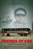 Friends of Kim