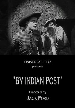 By Indian Post