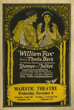 an overview of the star crossed lovers in romeo and juliet a play by william shakespeare Romeo & juliet & vampires - ebook  ebook written by william shakespeare,  william shakespeare's masterpiece is one of the most enduring stories of star-crossed.