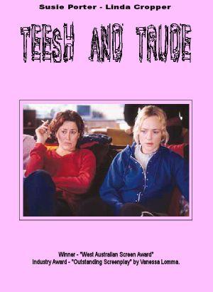 Teesh & Trude