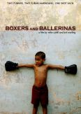 Boxers + Ballerinas