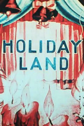 Holiday Land