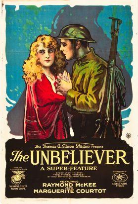 Unbeliever