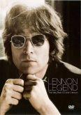 John Lennon: Lennon Legend