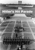 Hitler's Hit Parade