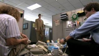 Workaholics: The Promotion