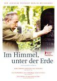 In Heaven, Underground: The Jewish Cemetery in Berlin-Weissensee