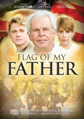 Flag of My Father