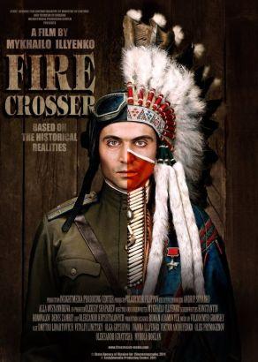 Firecrosser