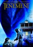 The Tenement