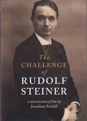 The Challenge of Rudolf Steiner