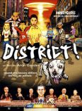 The District