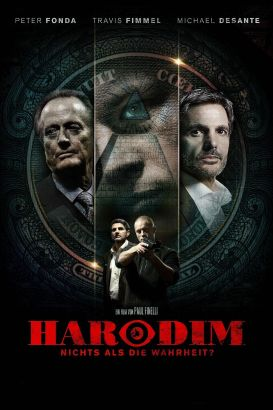 Harodim
