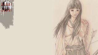Otogi Zoshi [Anime Series]