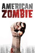 American Zombie