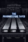 The Poughkeepsie Tapes