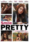 Smile Pretty