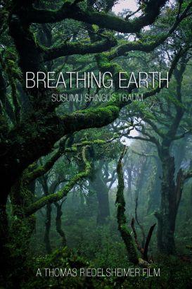 Breathing Earth