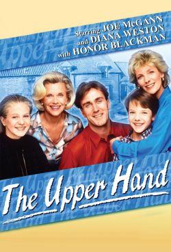 The Upper Hand [TV Series]