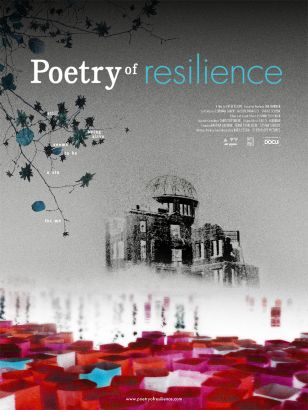 Poetry of Resilience