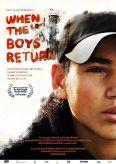 When the Boys Return