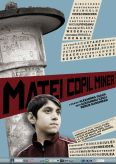 Matei Child Miner