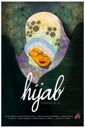 Hijab, Mulheres de Véu