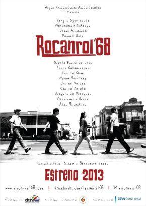 Rocanrol '68