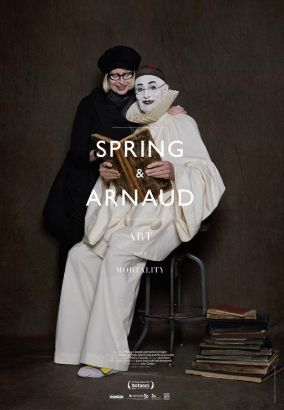 Spring & Arnaud