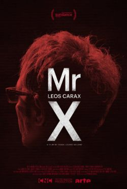 Mr. leos caraX