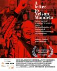 Nelson Mandela: The Myth & Me