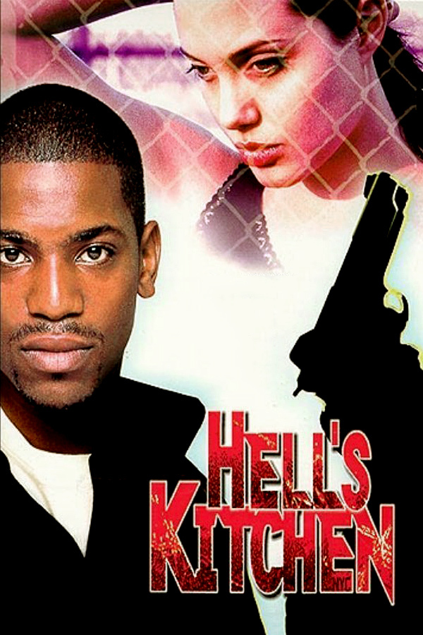 Hell 39 s kitchen n y c 1998 tony cinciripini synopsis for Hell s kitchen season 16 cast