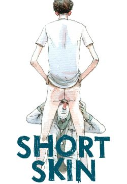 Short Skin