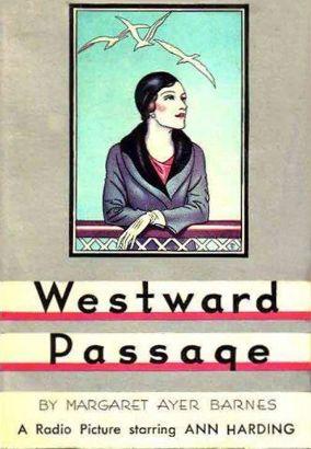 Westward Passage
