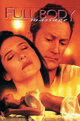 Full Body Massage (1995) - Nicolas Roeg | Synopsis