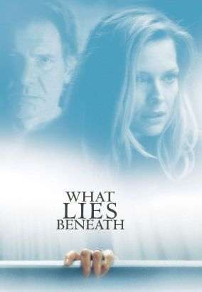 what lies beneath language Adam matos brutally murdered four people including three members of the brown family – what lies beneath 6 days ago   monsters and critics nsfw what keeps you alive trailer will slay you.