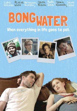 Bongwater