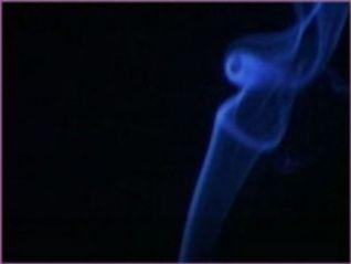 NOVA: Search for a Safe Cigarette
