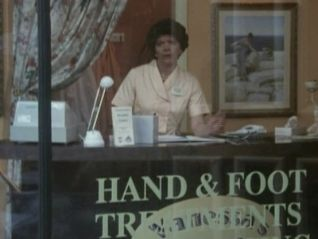 Hetty Wainthropp Investigates: A Rose By Any Other Name