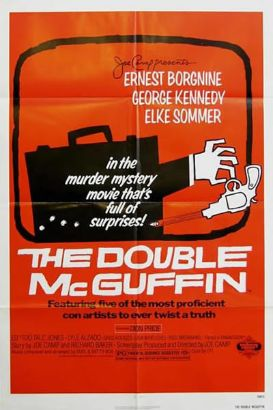 The Double McGuffin