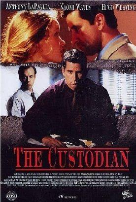 The Custodian