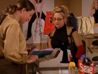 Lizzie McGuire: Best-Dressed for Much Less