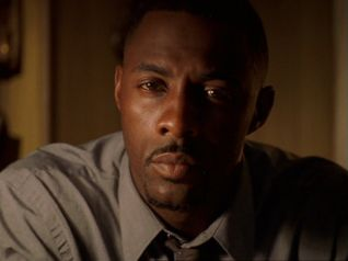 The Wire: Sentencing