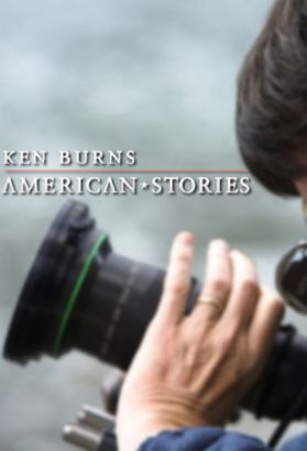 Ken Burns' America [TV Documentary Series]