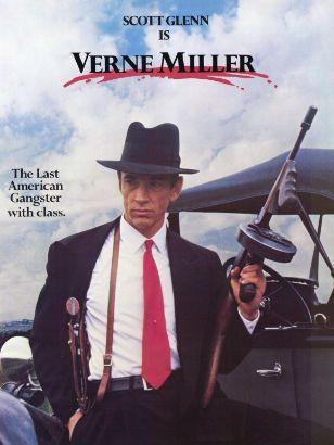 Verne Miller Story
