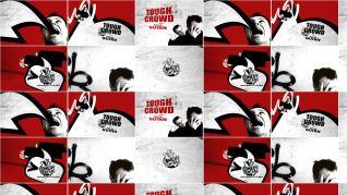 Tough Crowd With Colin Quinn [TV Series]
