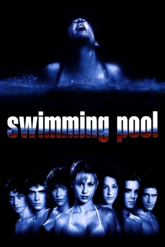 The Pool 2001 Boris Von Sychowski Synopsis Characteristics Moods Themes And Related
