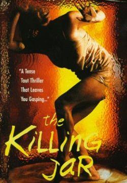 Killing Jar