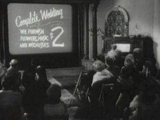 The Beverly Hillbillies: No Place Like Home