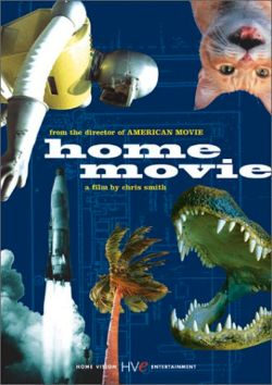 Home Movie
